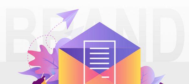 ทำการตลาดด้วย Email,อีเมลมาร์เก็ตติ้ง,ส่งอีเมล,Email Marketing